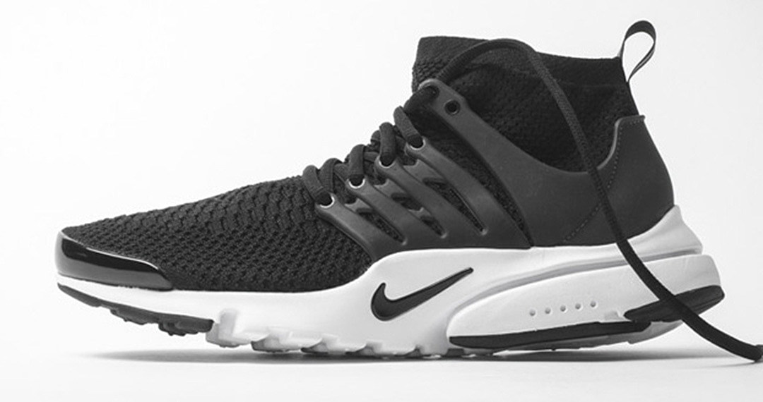 nike air presto ultra flyknit. Black Bedroom Furniture Sets. Home Design Ideas