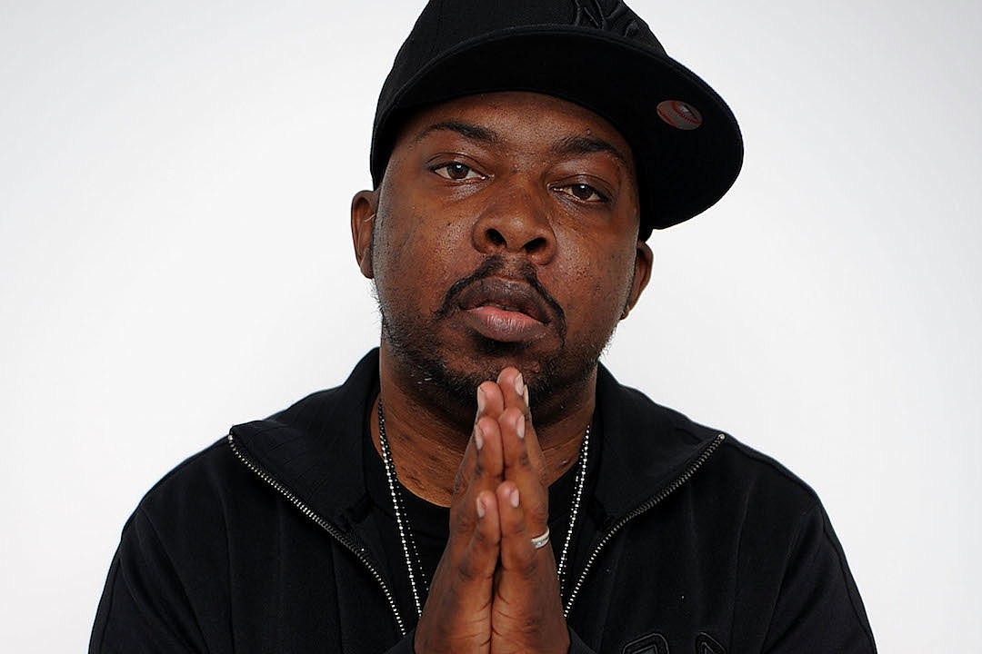 Kanye West, Andre 3000, D'Angelo and More Pay Tribute to Phife Dawg at Memorial news
