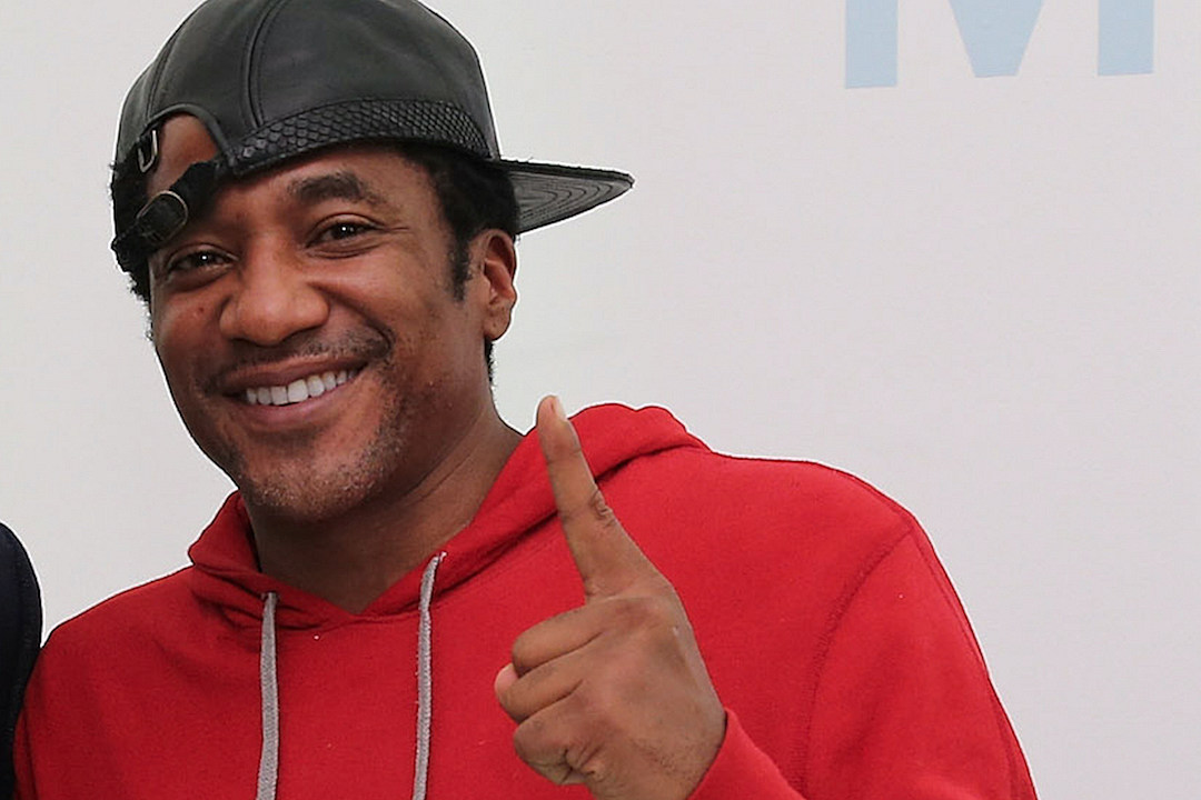 Q Tip Appointed Artistic Director for Hip Hop Culture at Kennedy Center news
