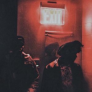The Weeknd Remixes Bryson Tiller's 'Rambo' news