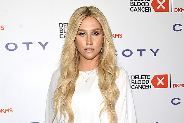 Kesha Drops Her California Lawsuit Against Dr. Luke: 'I Need To Get My Music Out' news