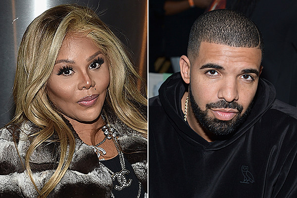 Who is lil kim dating now