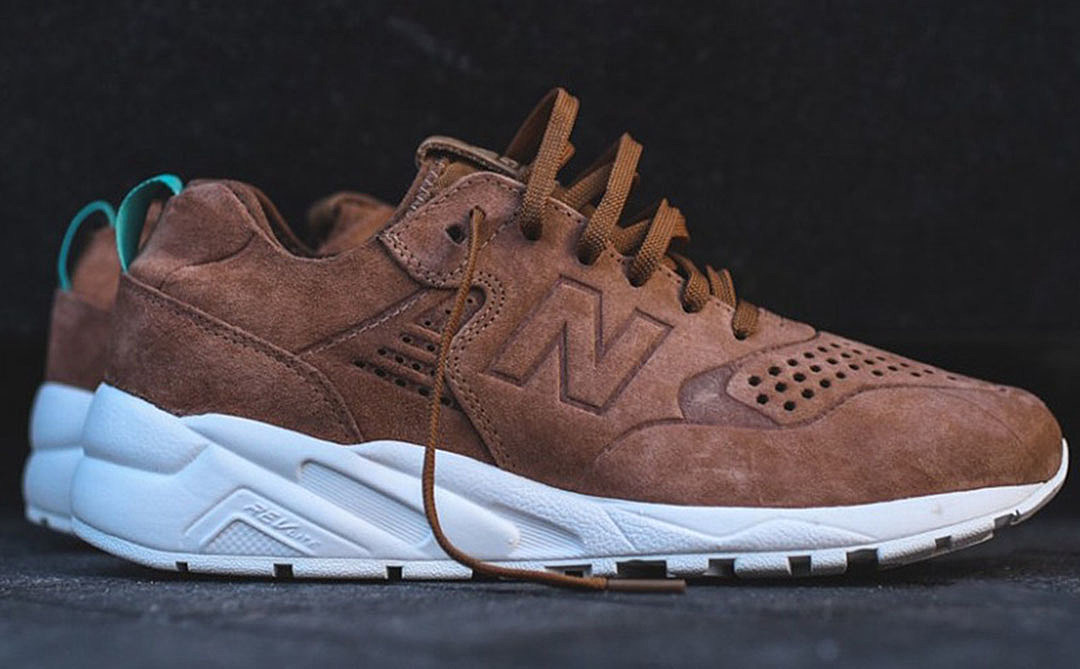 580 new balance deconstructed