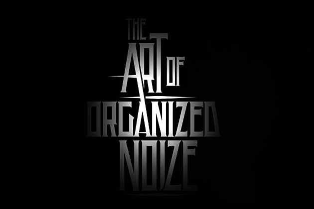 'The Art of Organized Noize' Premieres This Week: 4 Things We Loved About the Doc news