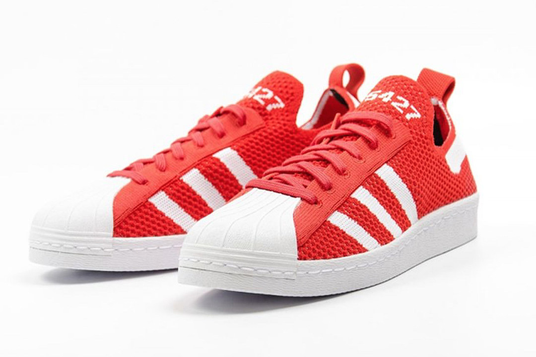 Cheap Adidas - Superstar Vulc ADV - Rodrigo TX | B27391 Mens Skate Shoes