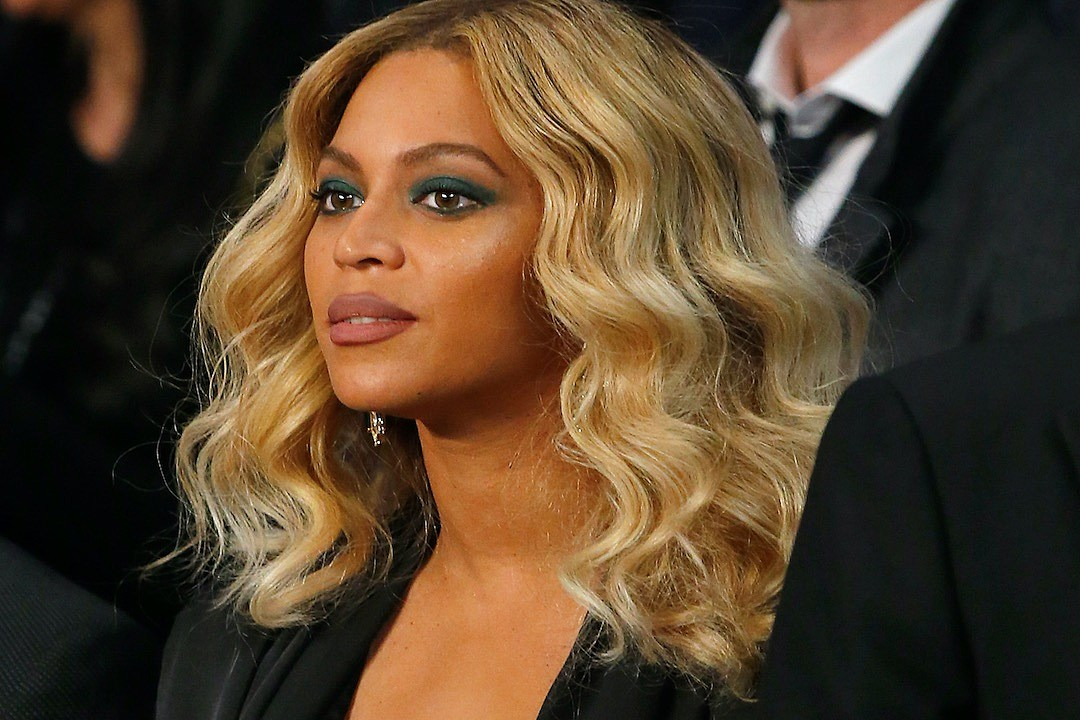 Beyonce Files Countersuit Against Filmmaker Lemonade Lawsuit on French School Project