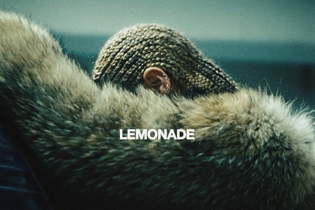 Beyonce Sued by Filmmaker Who Claims 'Lemonade' Trailer Copies His Short Film news
