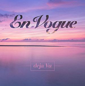 En Vogue Returns With Harmonious New Single 'Deja Vu' news