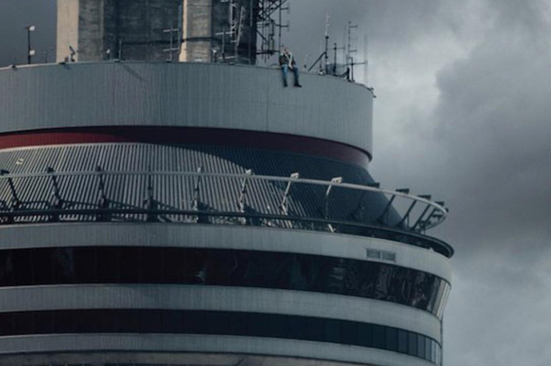 Drake Views Album