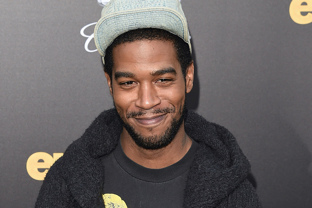 Kid Cudi Discusses Depression, Suicide: 'I Think About Blowin My Brains Out' news