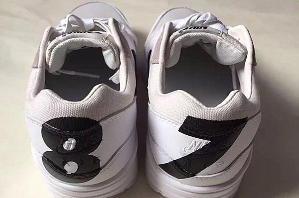 Nike Air Max 1 Prm 87