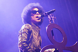 Prince's Name, Likeness Could Be Protected Under Minnesota State Law news