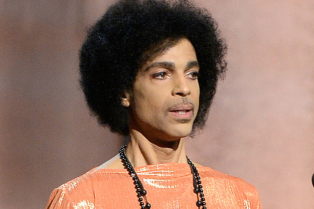 Prince's Siblings Say His 'Niece' and Her Daughter Should Not Be Named Heirs news