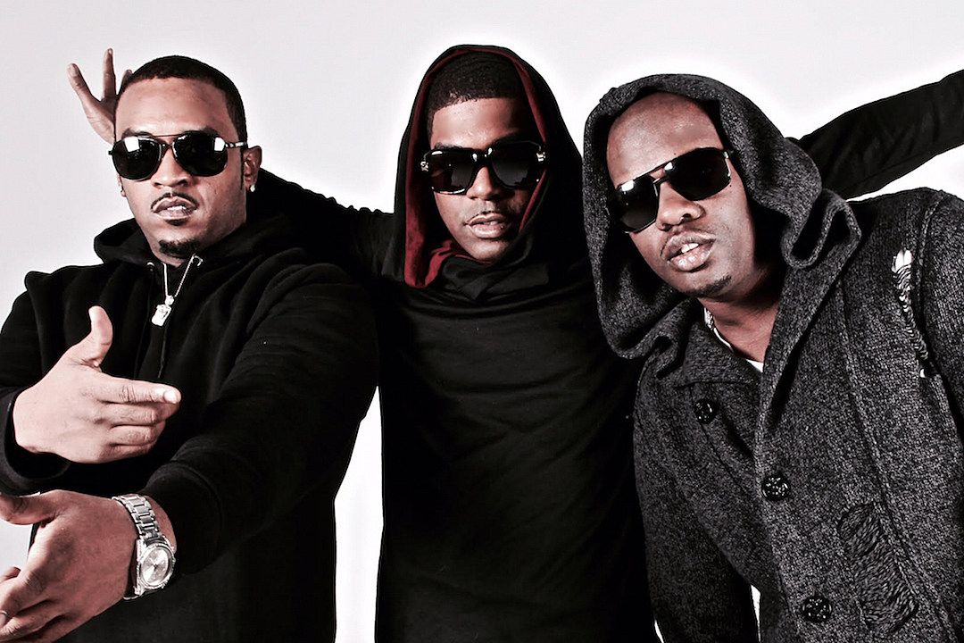 The Shop Boyz Releases EDM infused Club Track 'Bottle Master' news
