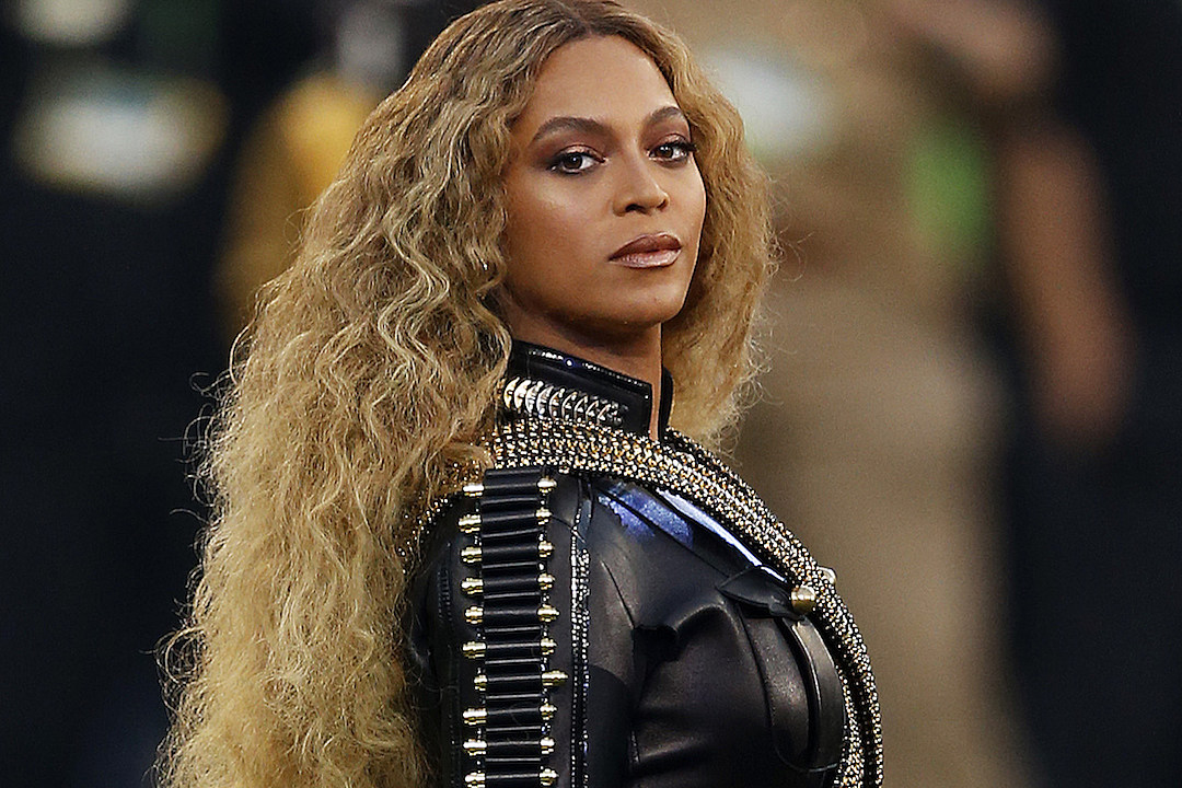 Police Officer Dances to Beyonce's 'Formation' and It's Amazing [VIDEO] news