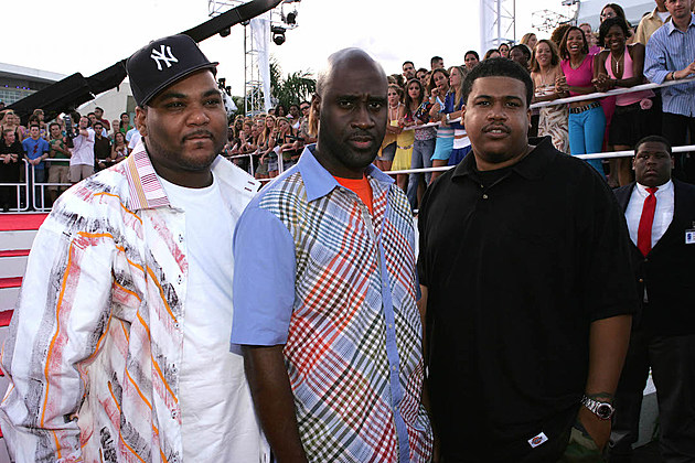 2Pac? De La Soul? 10 Hip Hop Acts Ready for the Rock and Roll Hall of Fame news