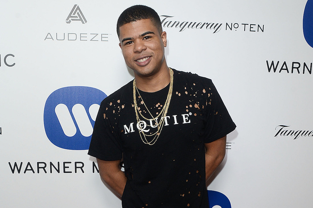 iLoveMakonnen Solo new videos