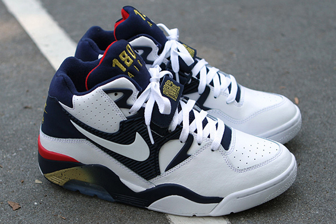 nike air force 180 olympic. Black Bedroom Furniture Sets. Home Design Ideas