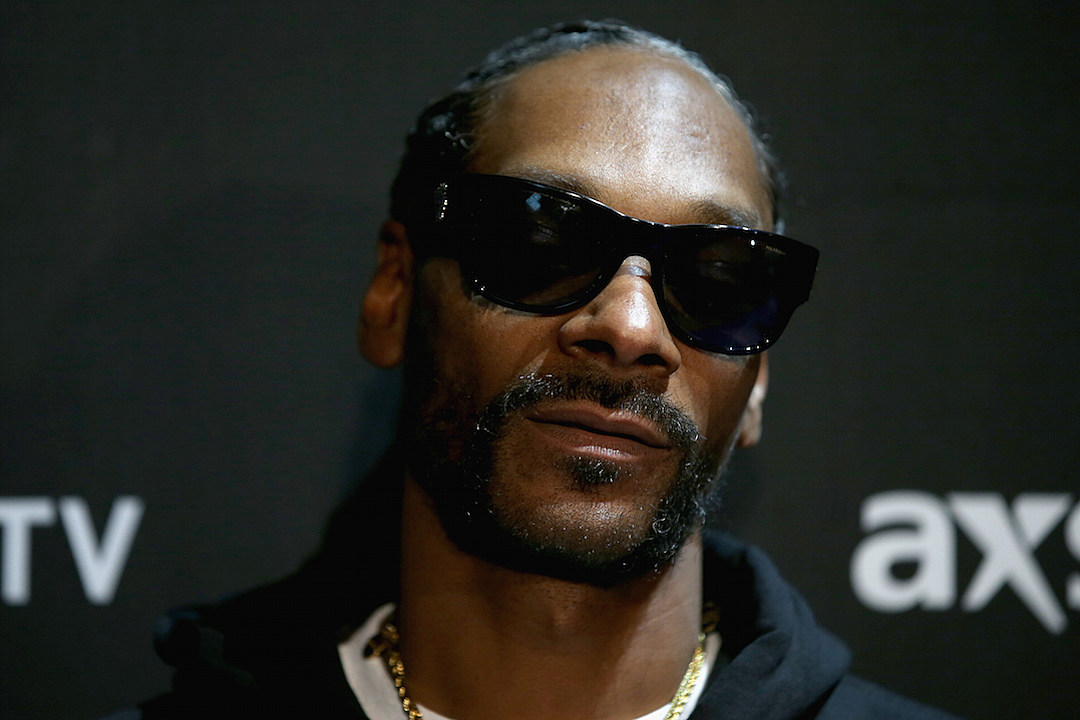 Snoop Dogg Relaunches DoggyStyle Records With His First Artist Clay James news