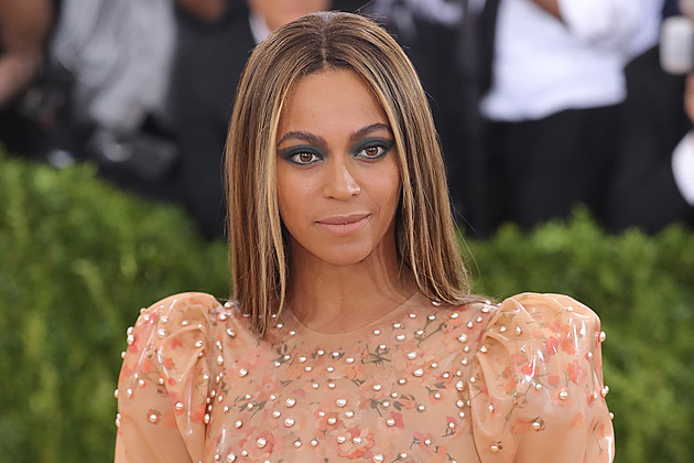 Boy Bye: Beyonce Wins 'Lemonade' Lawsuit news