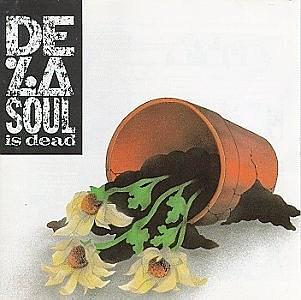 De La Soul Fights to Get Their Classic Back Catalog Released on Digital Platforms news