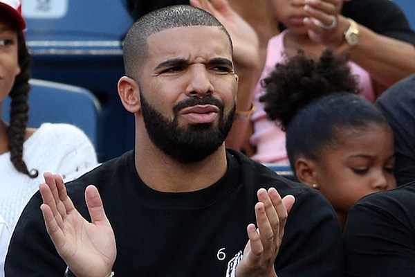 "Here Are All the Reasons Joe Budden Thinks Drake Dissed Him on ""4PM in Calabasas"" news"