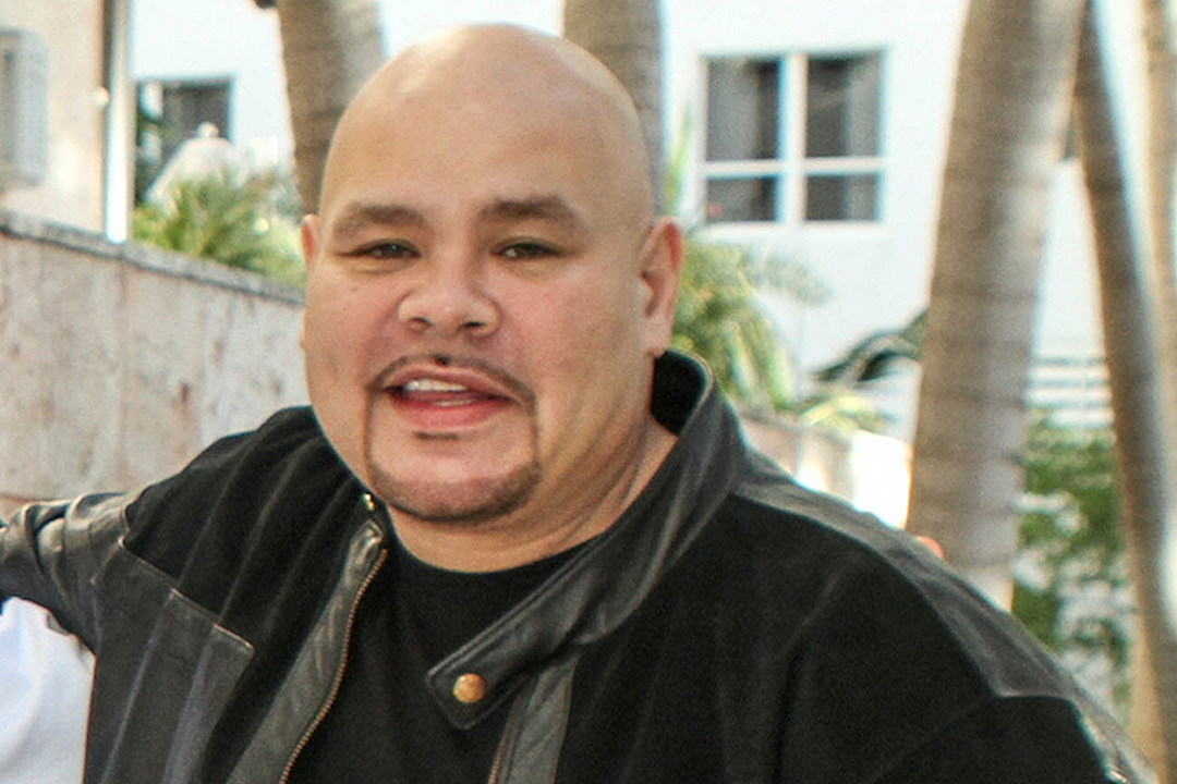 Fat Joe Calls T.I. Concert Shooting 'Ironic', Stresses Peace and Unity news