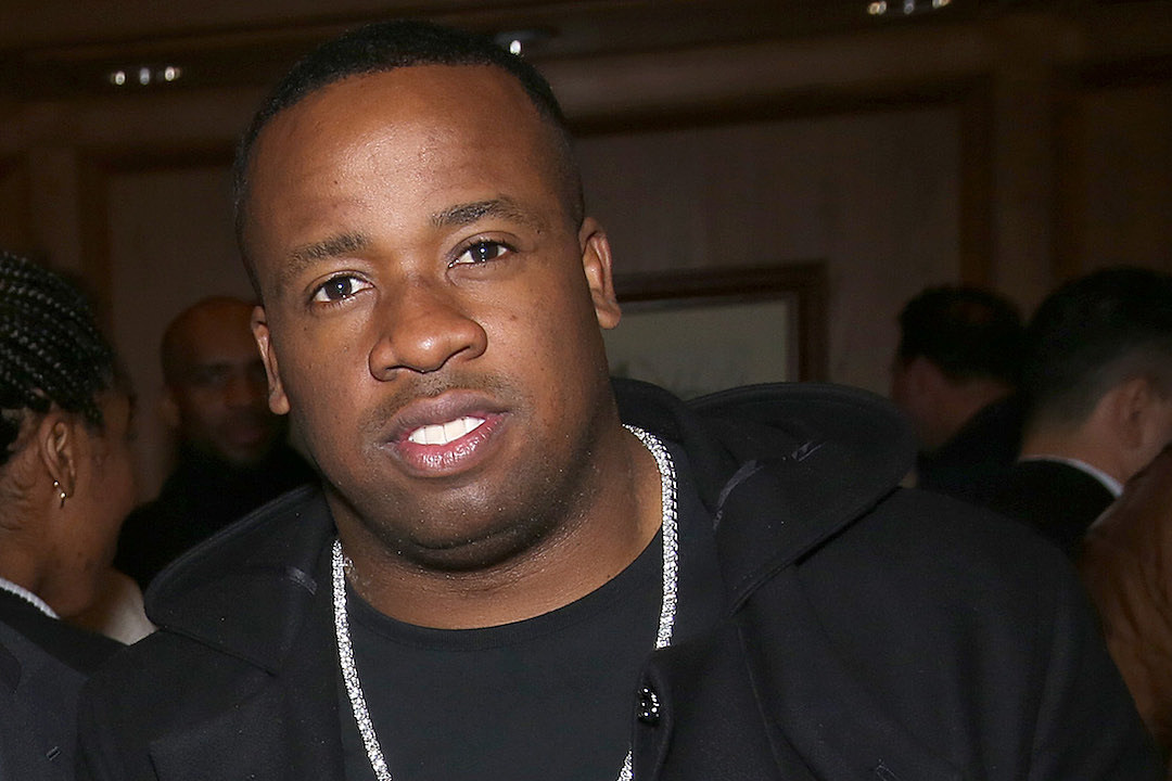 Yo Gotti Hits Car Dealership With 80 000 Lawsuit For
