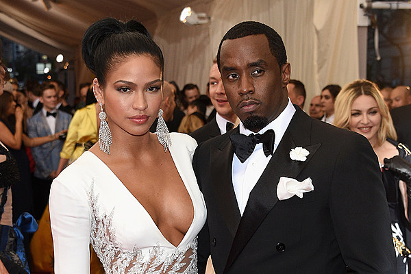 P Diddy News Pictures and Videos  TMZcom