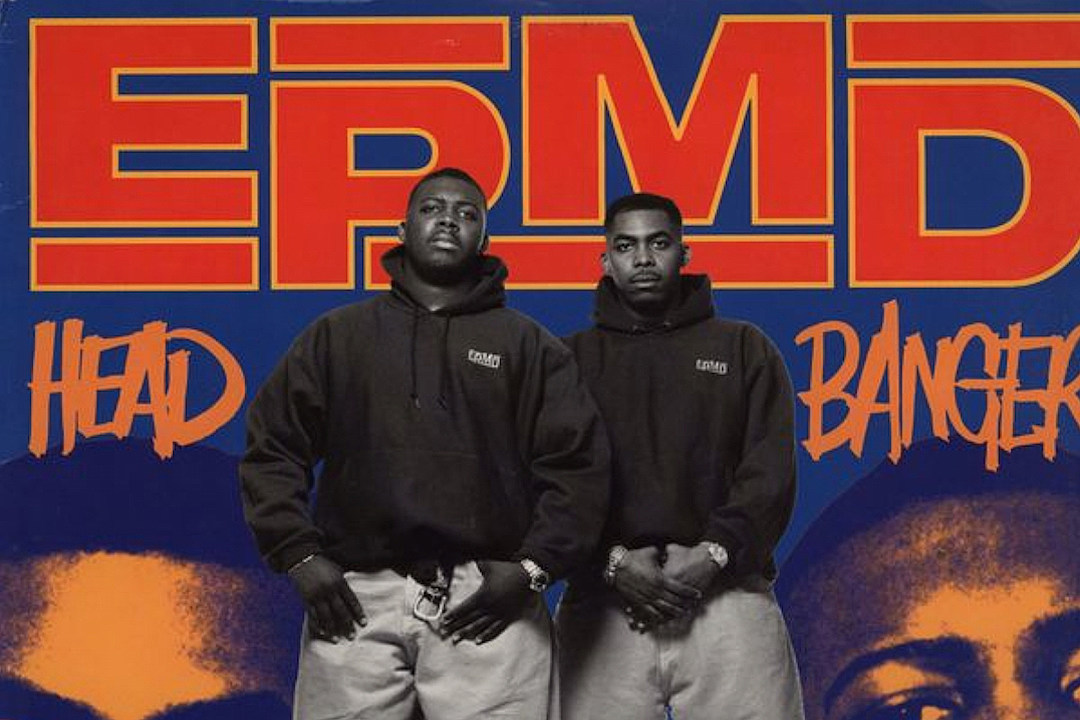 Who Killed It? Ranking Raps Greatest Verses – EPMD The Headbanger Featuring K Solo, Redman news
