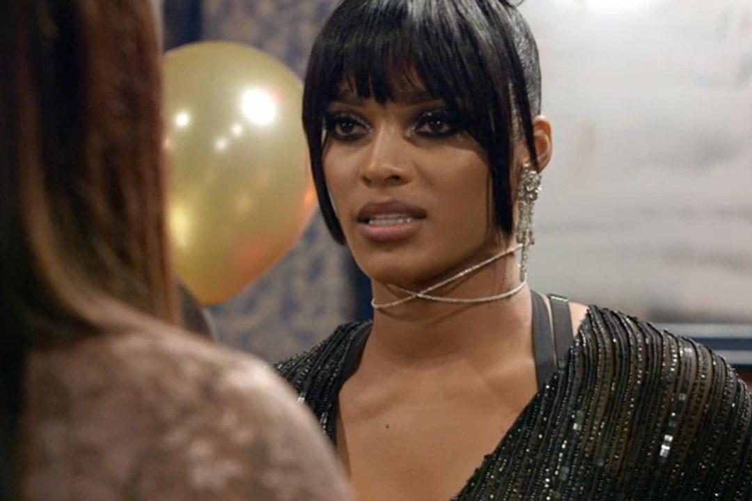Love and Hip Hop Atlanta Season 5, Episode 6 Recap: Joselines Revenge Plot Beings news