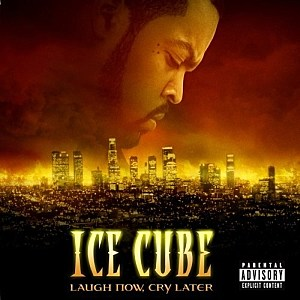 Ice Cube's 'Laugh Now, Cry Later' Defied Ageism To Become His Most Overlooked Work news