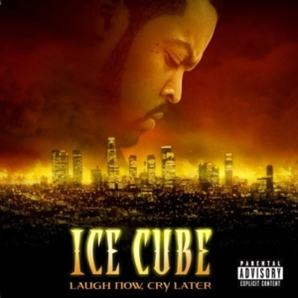 Ice cubes laugh now cry later defied ageism to become his most ice cubes laugh now cry later defied ageism to become his most overlooked work 1betcityfo Images