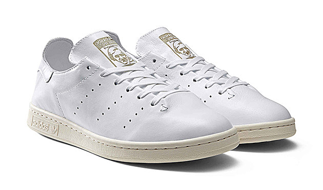 Stan Smith Leather