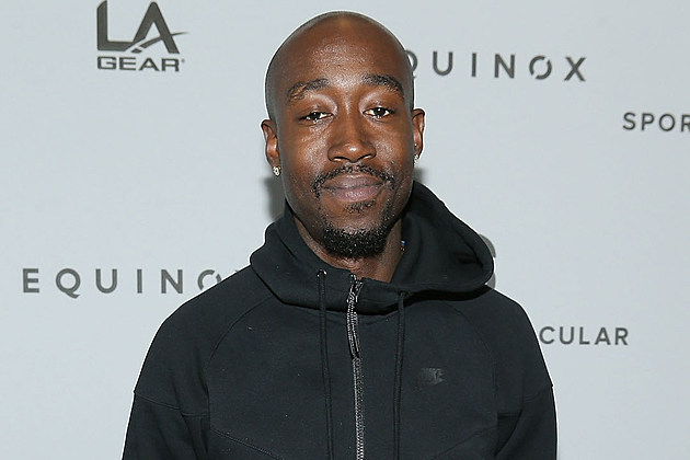 Freddie Gibbs Has Been Granted Bail By French Court, Extradition Hearing Next Week news