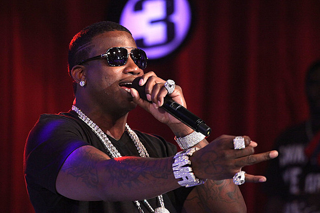 20 Greatest Moments in Gucci Mane History news