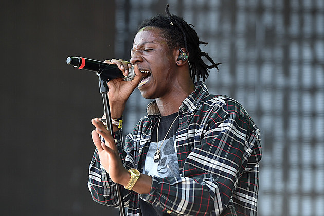 Joey Bada$$, Vince Staples, Mac Miller Shows Cancelled Following Irving Plaza Shooting news