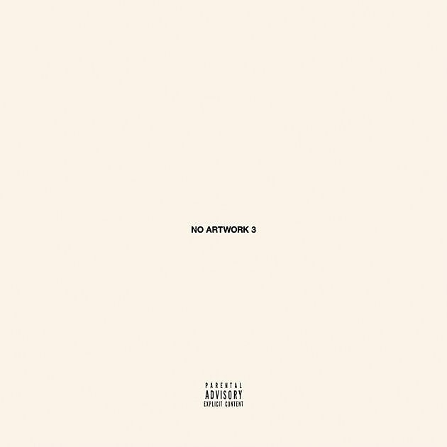 Kanye West Drops Official Version of 'Champions' from 'Cruel Winter' Compilation news