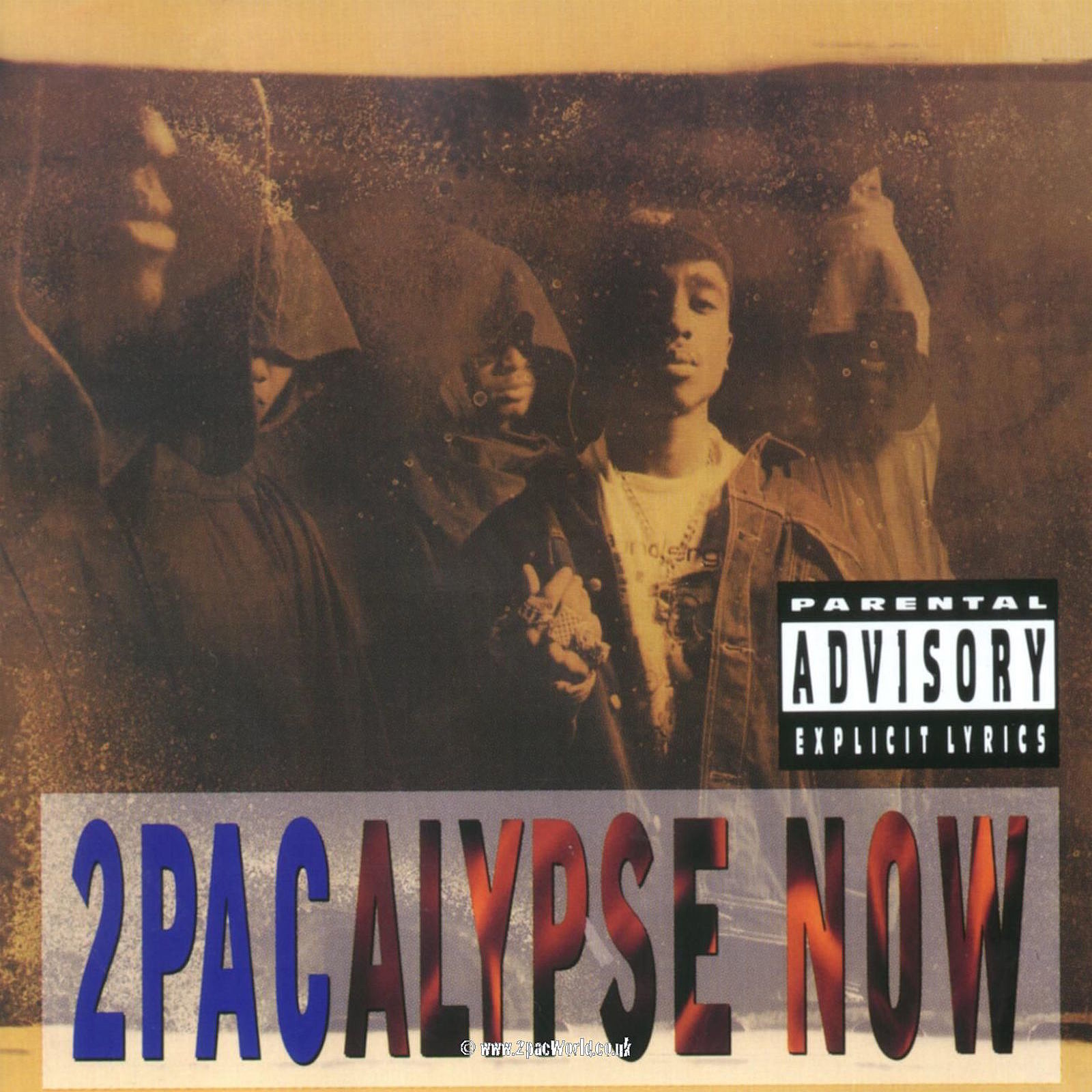 The 25 Greatest Rap Albums of 1991 news