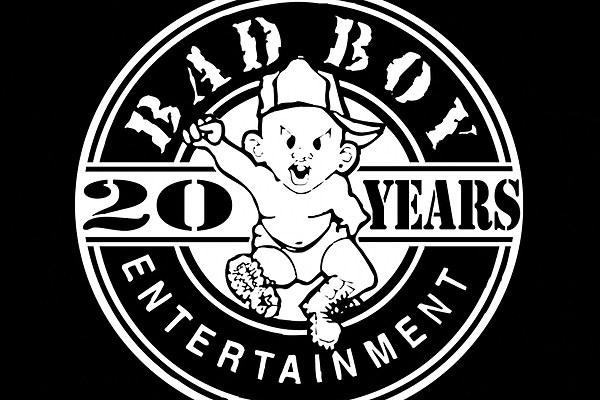 Bad Boy Plots Packed 20th Anniversary Box Set news