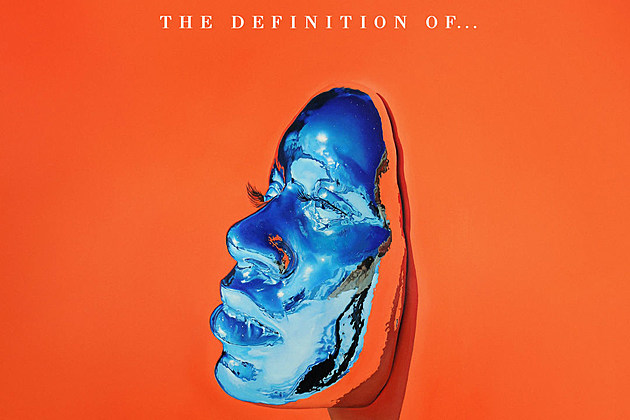 Top 5 Tracks on Fantasia's 'The Definition Of…' [LISTEN] news