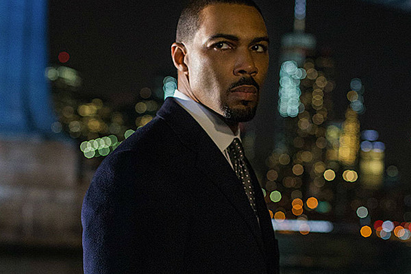 50 Cent Announces Power Season 3 Premiere Date, Releases New Trailer news