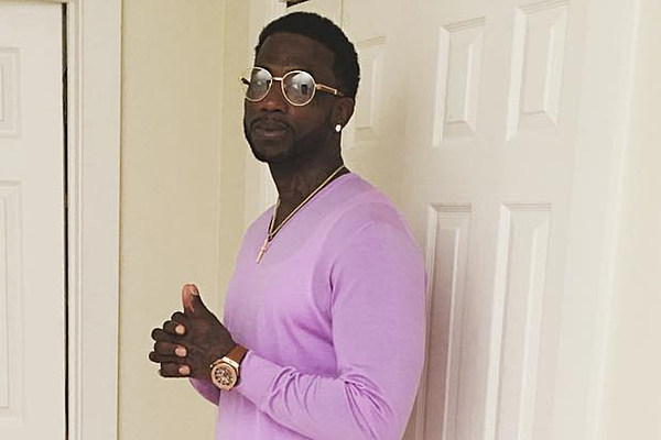 Gucci Mane Talks Sobriety After Years of Abusing Lean: 'I ...