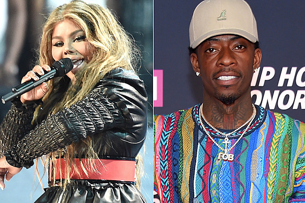 Why Can't Anyone Get It Right?: Wendy Williams Butchers Biggie's 'Get Money' Lyrics news