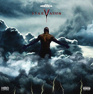 Ace Hood's 'Starvation 5′ Is Available for Streaming and Downloading news
