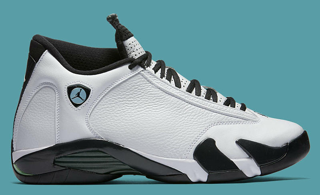 5f470eff408 ... coupon for air jordan 14 oxidized green a6a62 898fc