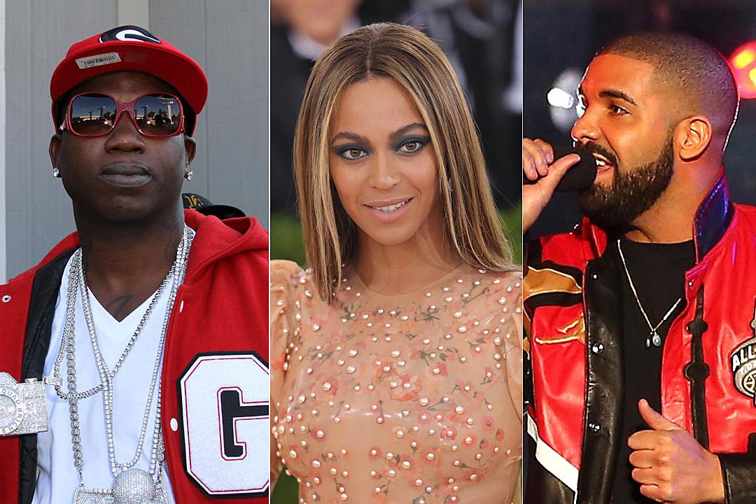 20 Best Singles of 2016… So Far news
