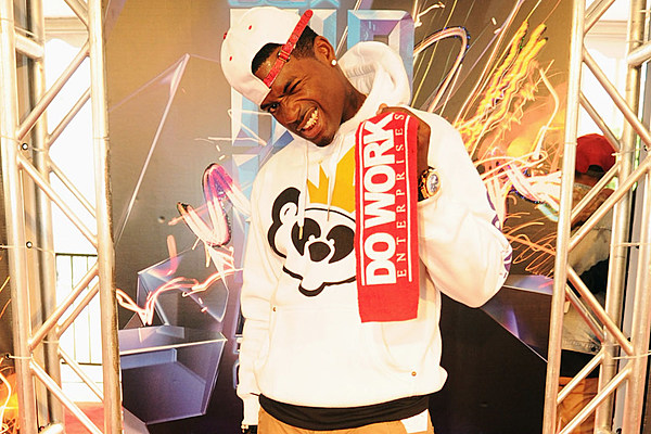 Dizzy Wright They Know Why rap music videos 2016