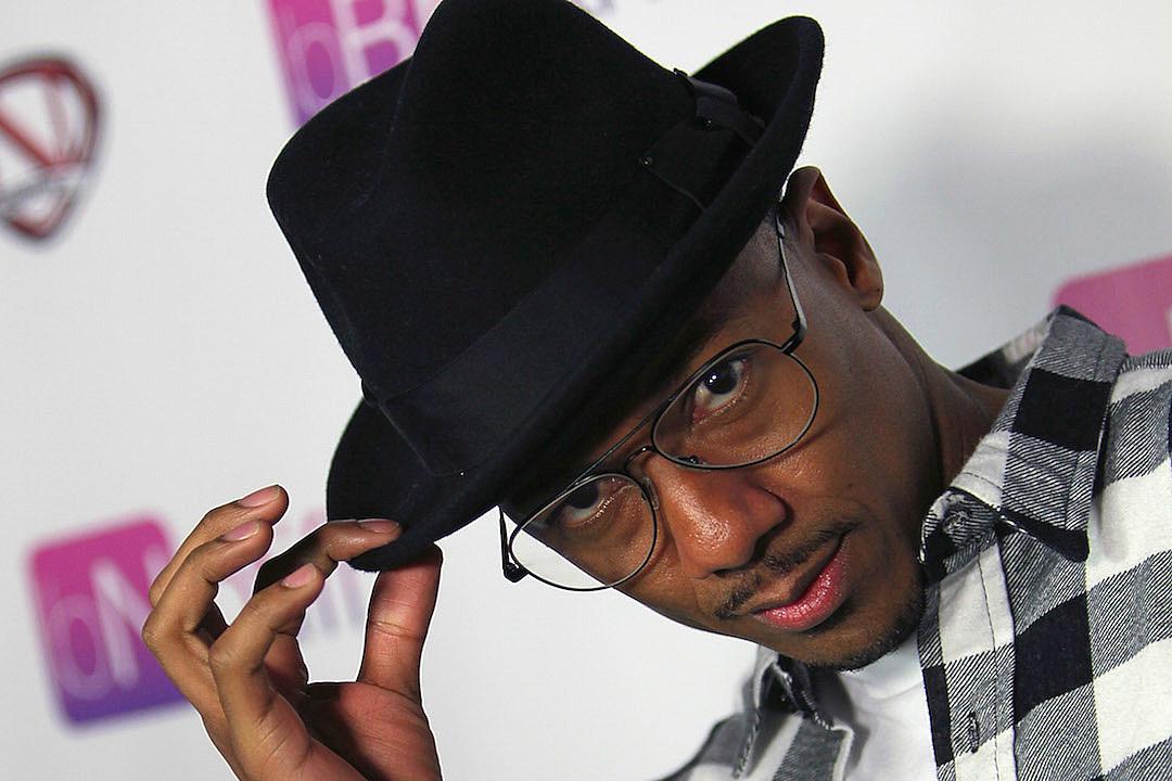 $teven Cannon Still rap music videos 2016