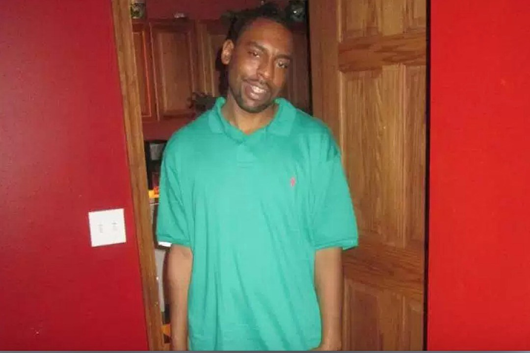 Another Black Man Killed by Police, Aftermath Live Streamed on Facebook news
